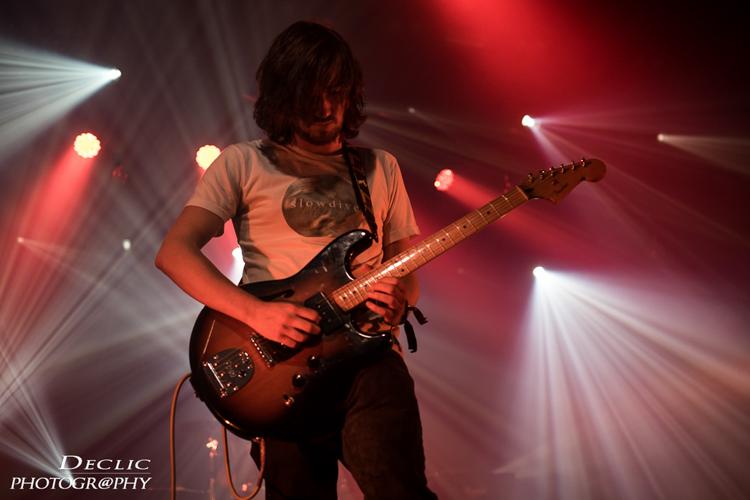 Event Photo concert rock