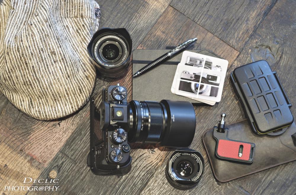 materiel photo de photographe sur bruxelles gembloux
